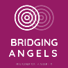 Logo Bridging Angels