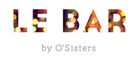 Le BAR by O'sisters