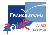 France Angels Tour